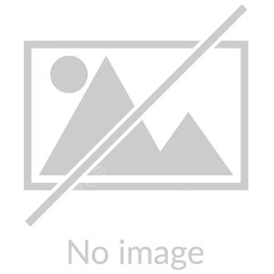 زمان ( تاریخ و ساعت ) بازی استقلال تهران و ملوان نوین در جام حذفی فوتبال ایران 95-96